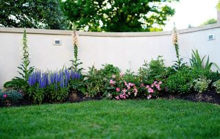 Landscaping 9